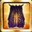 Magotina's Dusky Cloak T1 SW Icon