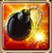 Kaboom explosive
