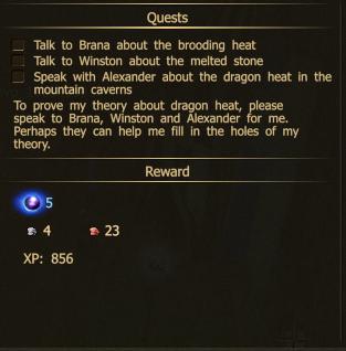 29 dragon heat 3
