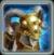 Armored Gray Ram icon