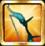 Gwenfara's Ghost Bow Icon