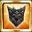 DotU DK Icon