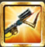 Automated Arkan Staff Icon