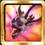 Magotina's Dusky Adornment T1 SW Icon