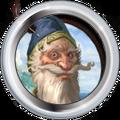 Pienoiskuva 1. joulukuuta 2012 kello 12.44 tallennetusta versiosta