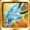 Karabossa's Icy Adornment T1 RA Icon
