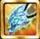 Karabossa's Icy Adornment T1 SW Icon