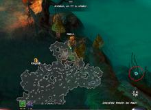 Map1-4
