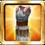 Helios armor