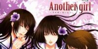 Kuranoa -Another girl-