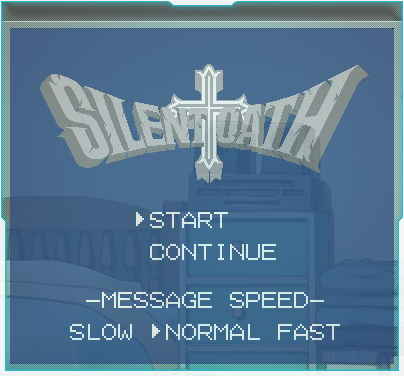 File:Silent Oath title screen.png