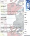 Thumbnail for version as of 21:44, September 23, 2013