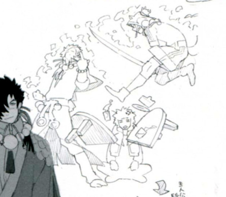 File:Early kounoiz fighting over aoba.png