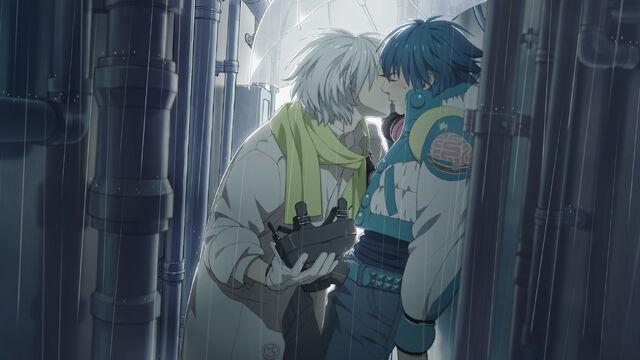 File:Aoba and clear kiss.jpg