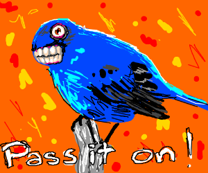 File:Tooth-bird.png