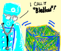 Thumbnail for version as of 03:25, October 4, 2012