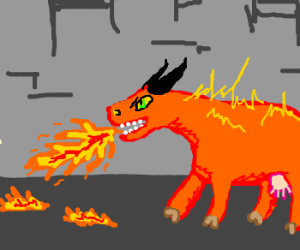 File:SEXYdragoncow.png