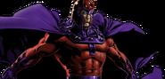 Magneto 7