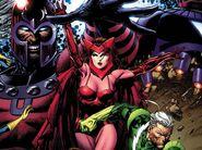 Magneto 24