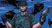 Russo-brothers-reveal-how-general-ross-will-link-captain-america-civil-war-with-the-incre-759283