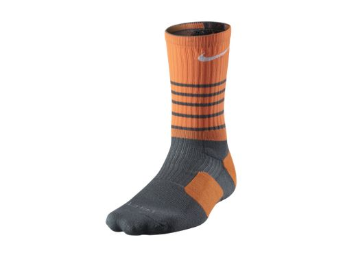 File:Elite Sock.jpg