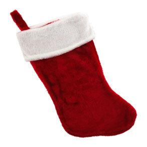 File:Christmas stocking.jpeg