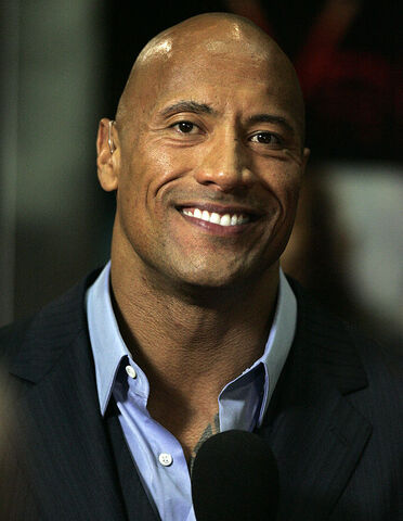 File:640px-Dwayne Johnson 2, 2013.jpg