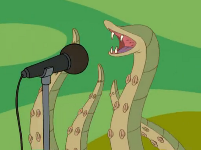 File:Octopussior singing.png