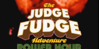 Judge Fudge Power Hour Theme Song