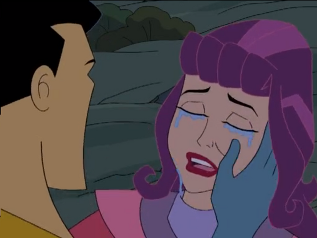 File:Captain Hero's Mother being reuinted with him.png
