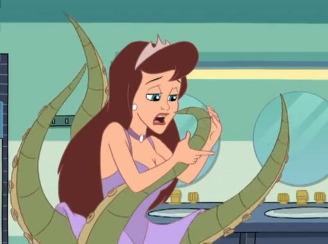File:Clara cares for her Octopussior.png