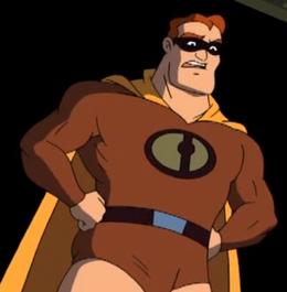 Captain Colonicus
