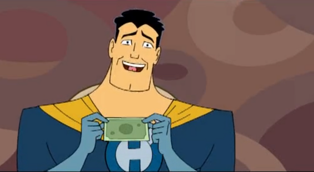 File:Captain Hero winds fifty dollars.png