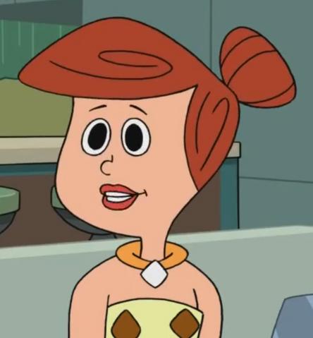 File:Wilma Flintstone.png