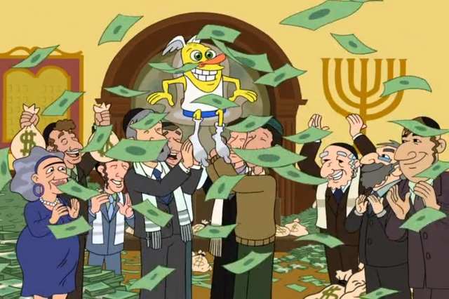 File:Wooldoor at the Barmitzvah.png