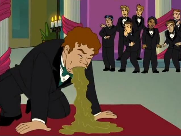 File:Bob throws up.png