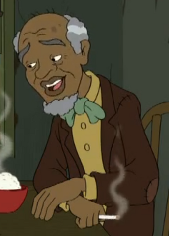 File:Uncle Benny.png