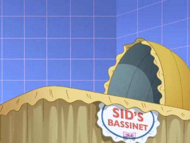File:Sid is dead.png