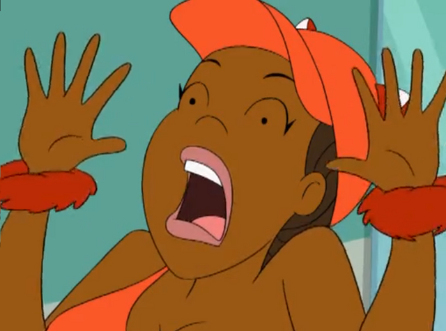 File:Foxxy screaming.png