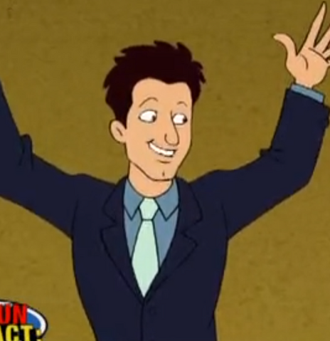 File:Brian Dunkleman.png