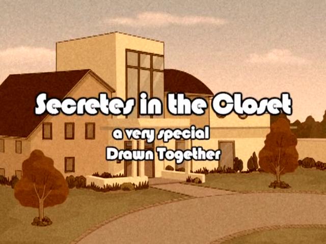 File:Secrets in the Closet.png
