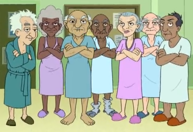 File:Old People.png