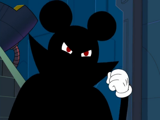 File:EvilMickey.png