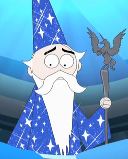 The Make A Point Wizard