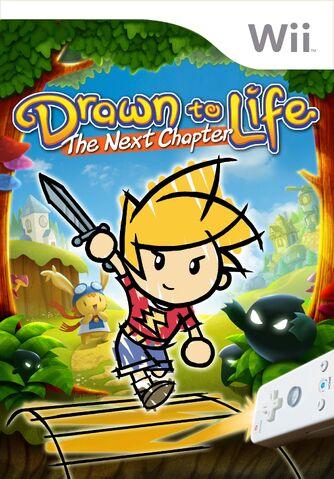 File:DTLTNC Wii.jpg