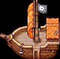 PirateShip