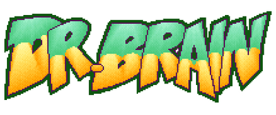 Drbrain