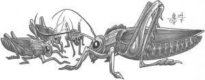 File:Darkhopper.jpg