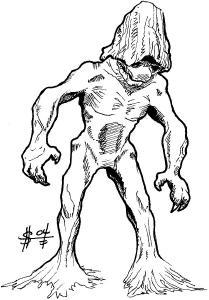File:Mummifungus.jpg