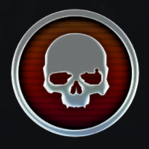 File:Tdm-icon.png
